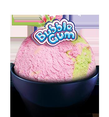 lody dla dzieci