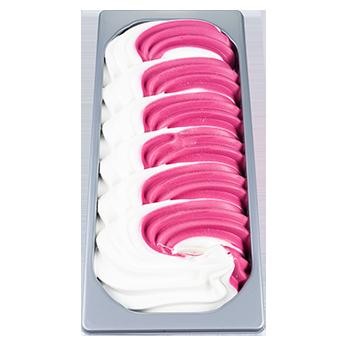 Vanilla-Currant